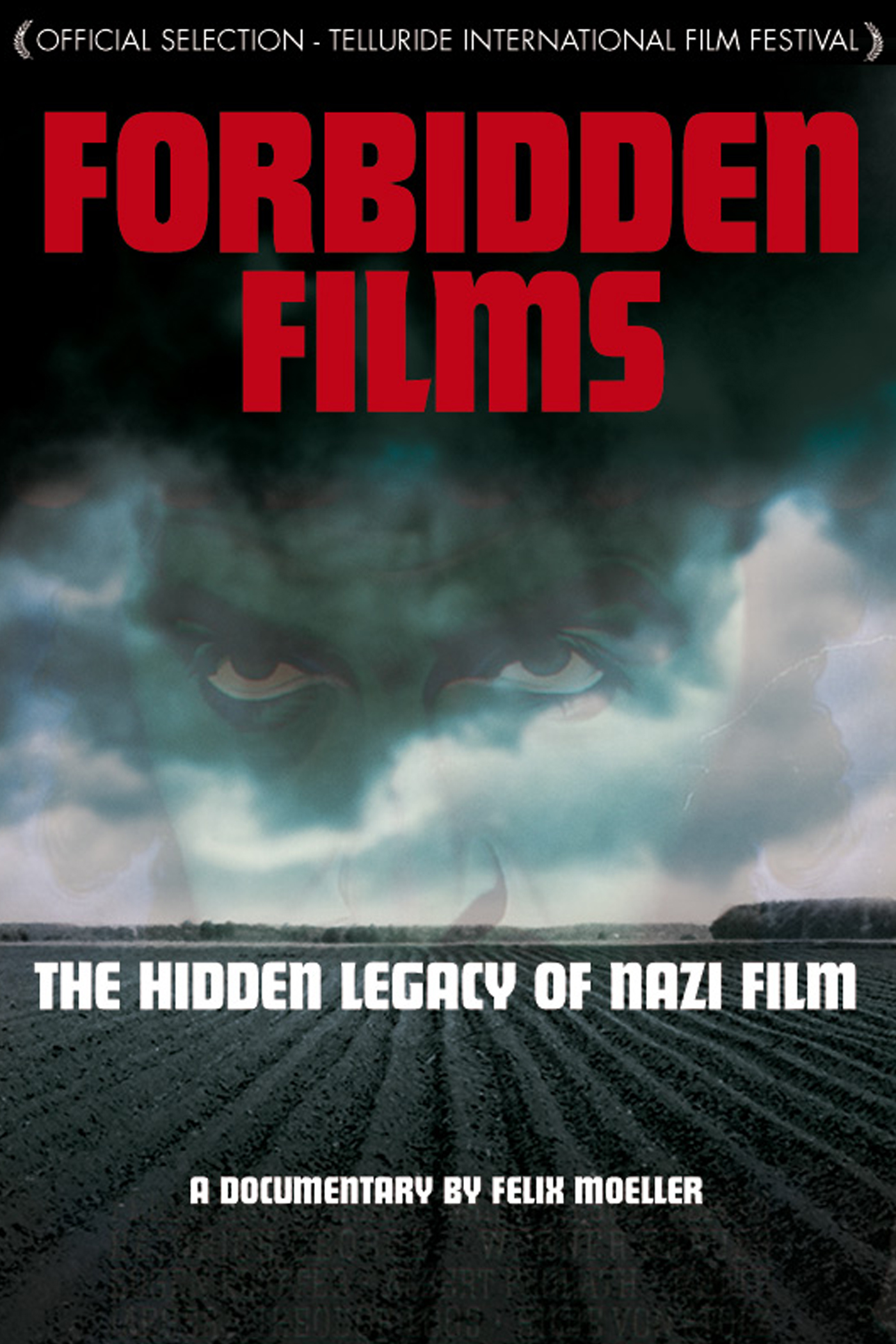 forbiddenfilms.jpg