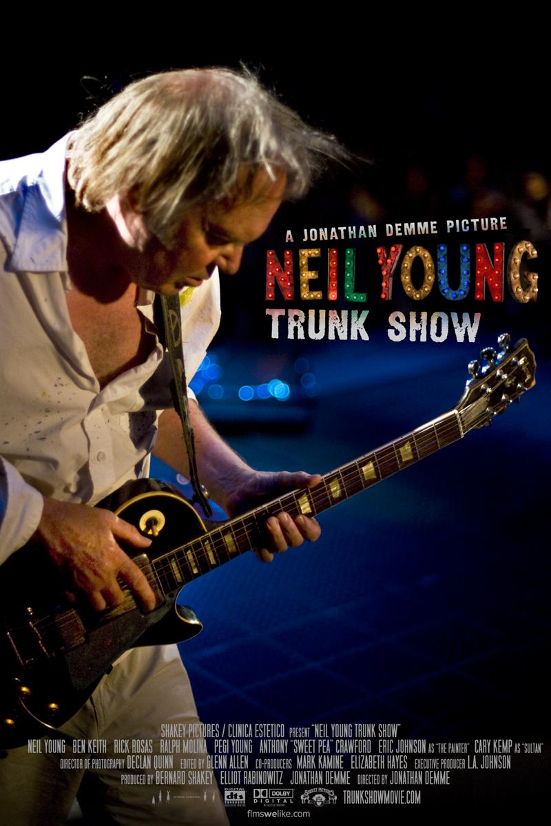 TrunkShow.png