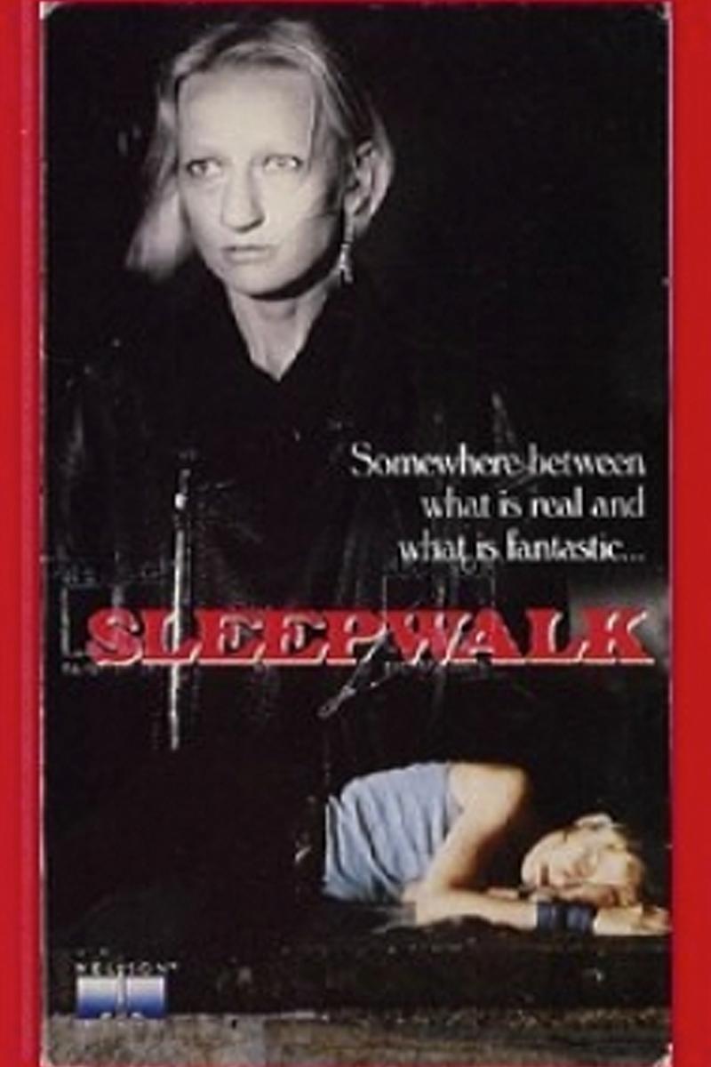 Sleepwalk.png