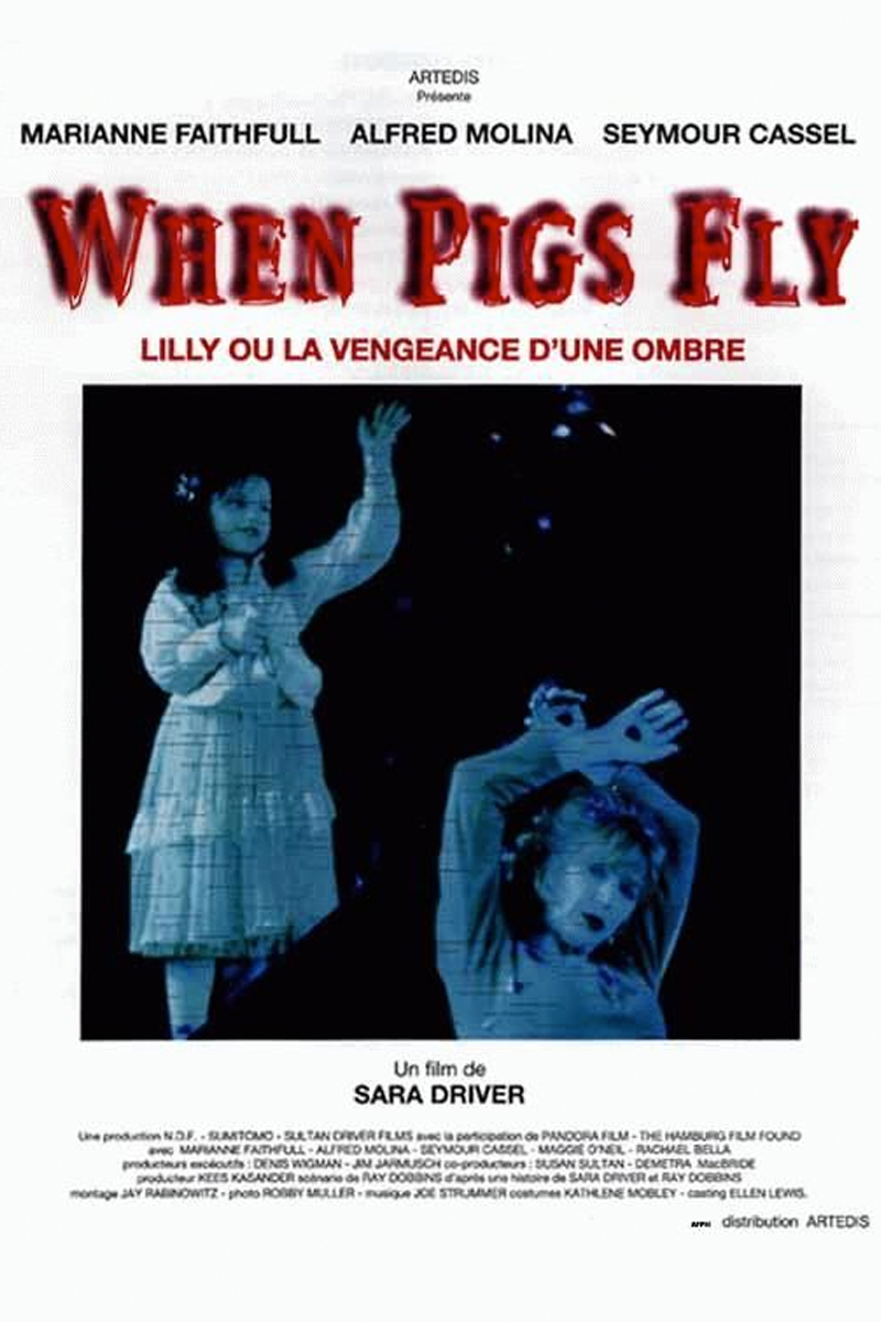 WhenPigsFly.png
