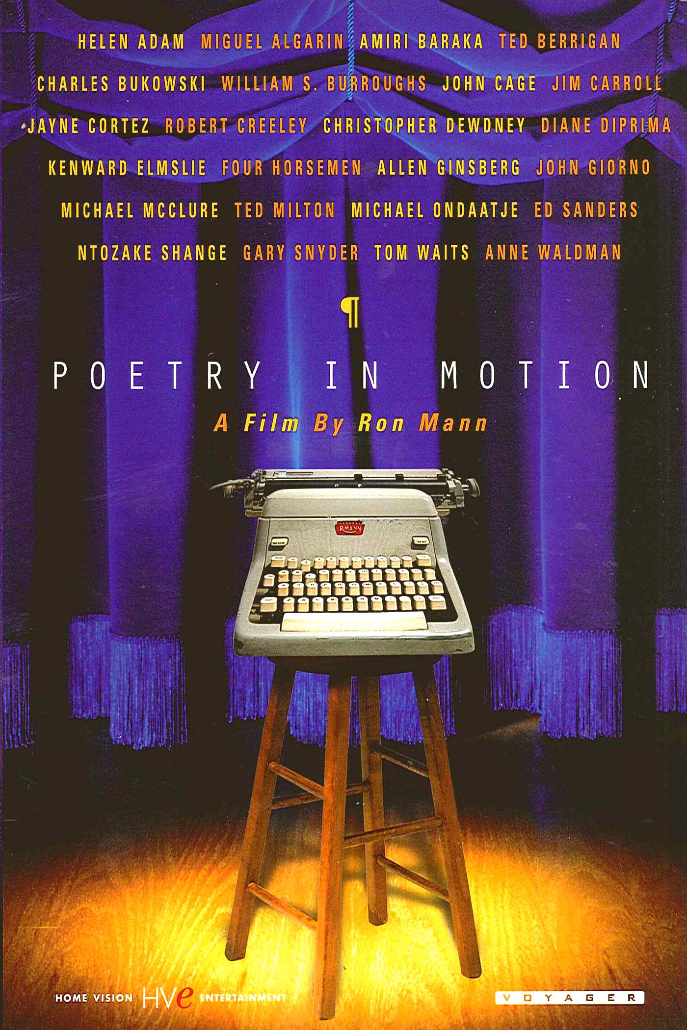PoetryinMotion copy.jpg