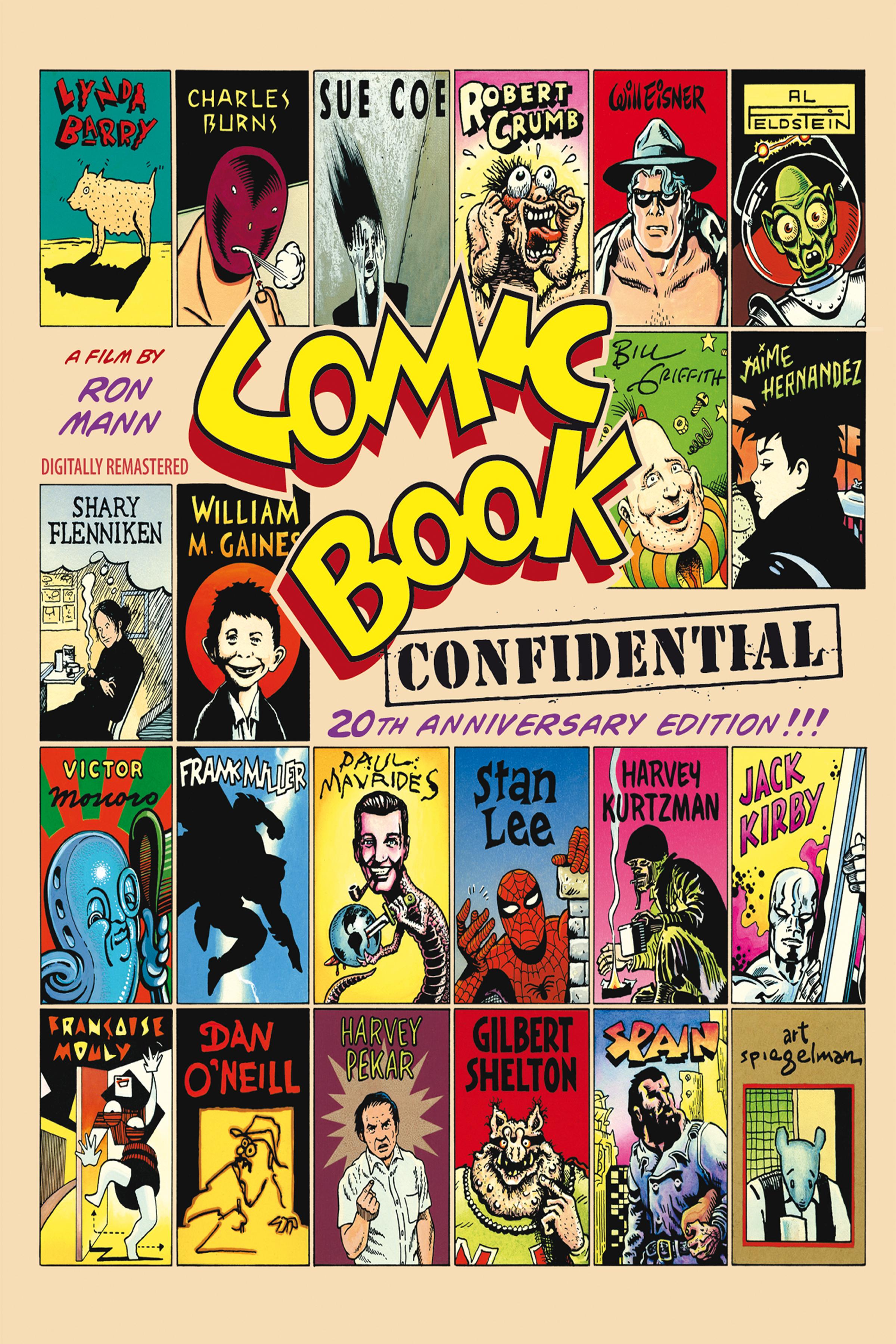 COMICBOOK_Poster.jpg