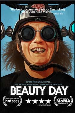 BeautyDay.jpg