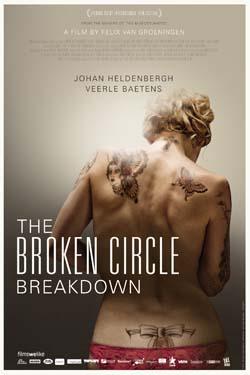 brokencirclebreakdown.jpg