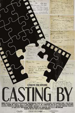 castingby.jpg