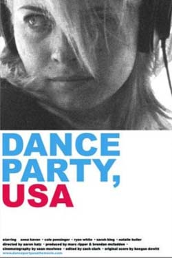 DancePartyUSA.jpg