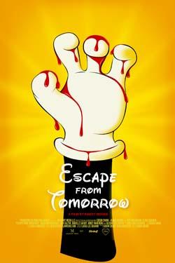 escapetomorrow.jpg