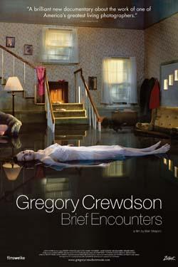 gregorycrewdson.jpg