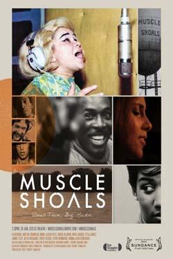 muscleshoals.jpg