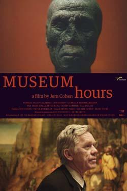 museumhours.jpg