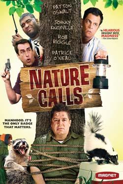 naturecalls.jpg