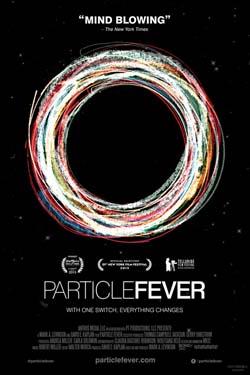 particlefever.jpg