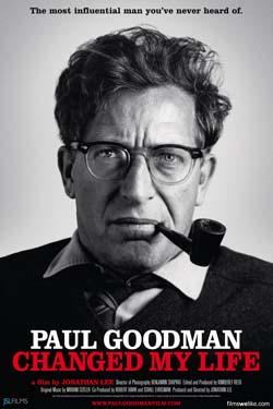 PaulGoodman.jpg