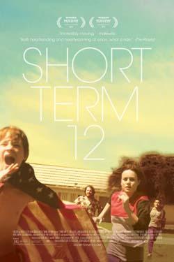 shortterm12.jpg