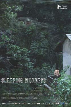 SleepingSickness.jpg