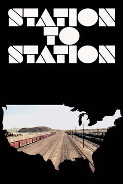 stationtostation.jpg