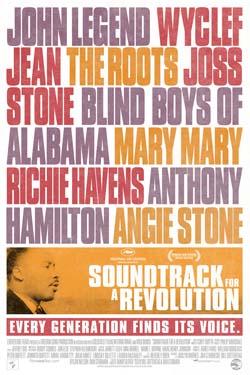 SoundtrackforaRevolution.jpg