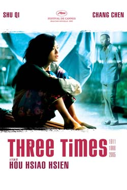 ThreeTimes.jpg
