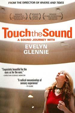 TouchtheSound.jpg