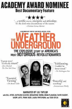 WeatherUnderground.jpg