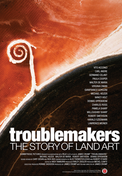 Troublemakers_small.png