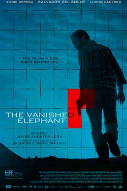 vanishedelephant.jpg