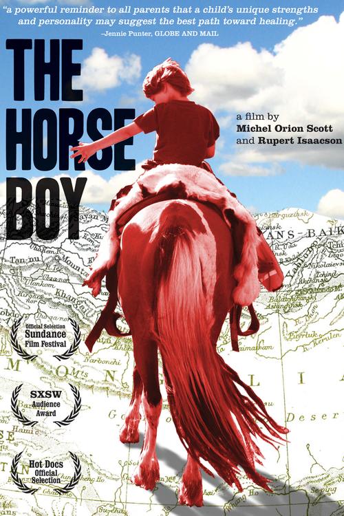horseboy.png
