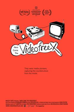 herecomethevideofreex.jpg