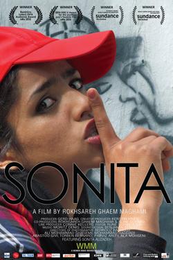 sonita.jpg