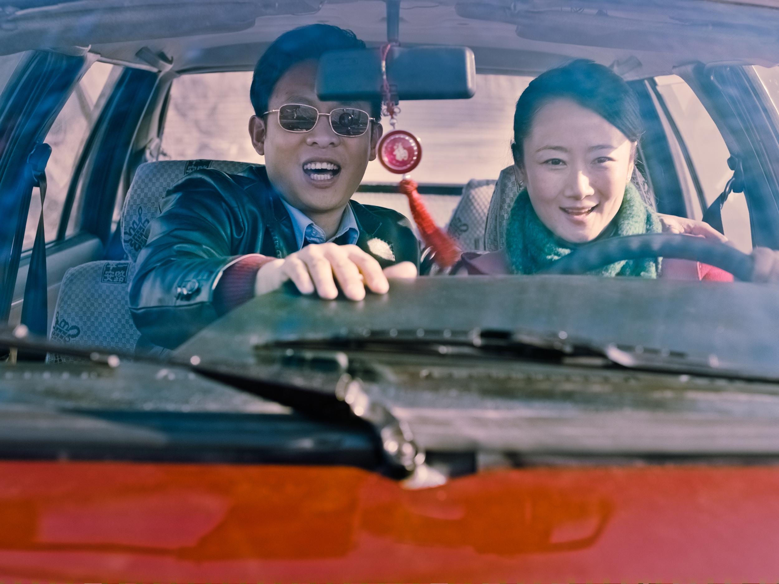 MOUNTAINS MAY DEPART Zhang Yi_Zhao Tao Copyright Xstream Pictures Beijing.jpg