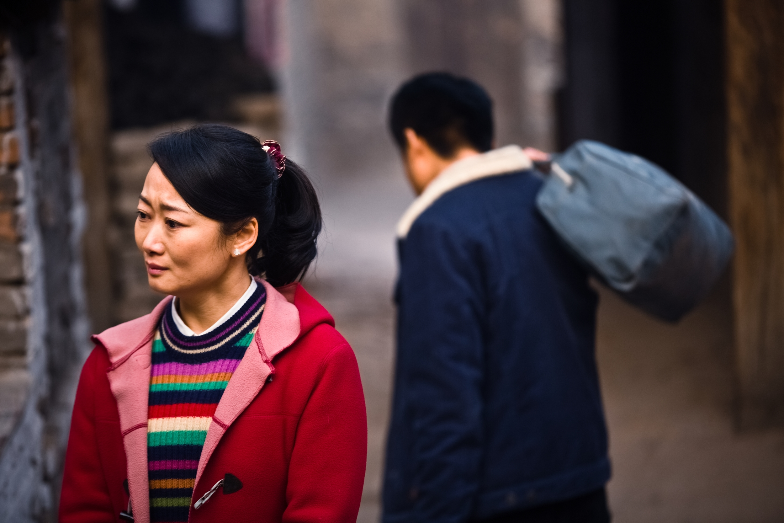 MOUNTAINS MAY DEPART Zhao Tao 2 Copyright Xstream Pictures Beijing.jpg