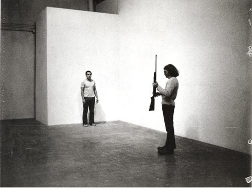 CB Artwork - Shoot, 1971.jpg