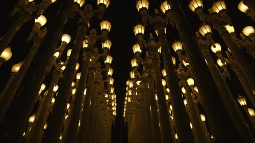 Chris-Burden_DogwoofDocumentary_Urban-Light,-2008---01.jpg