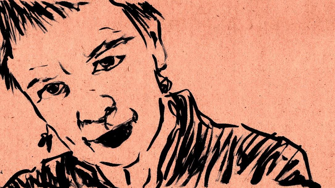 HOAD_Stills_01_self portrait.jpg