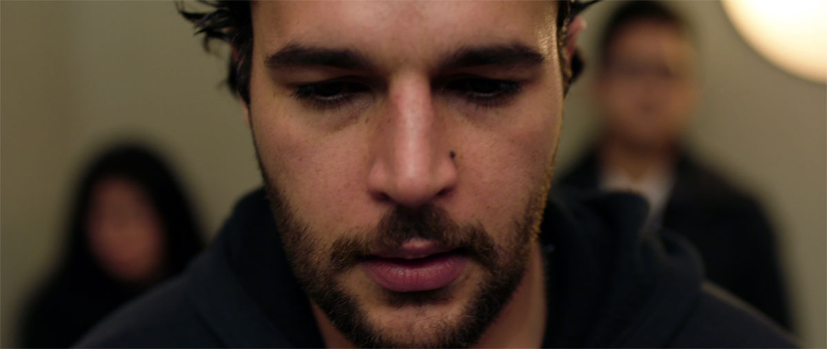 Christopher-Abbott-as-JAMES-WHITE-Photo-by-Matyas-Erdely-(3).jpg