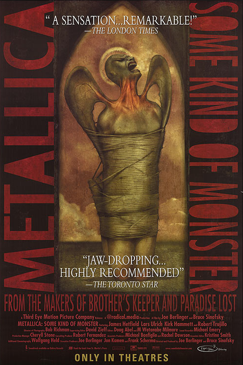 Metallica Poster.jpg