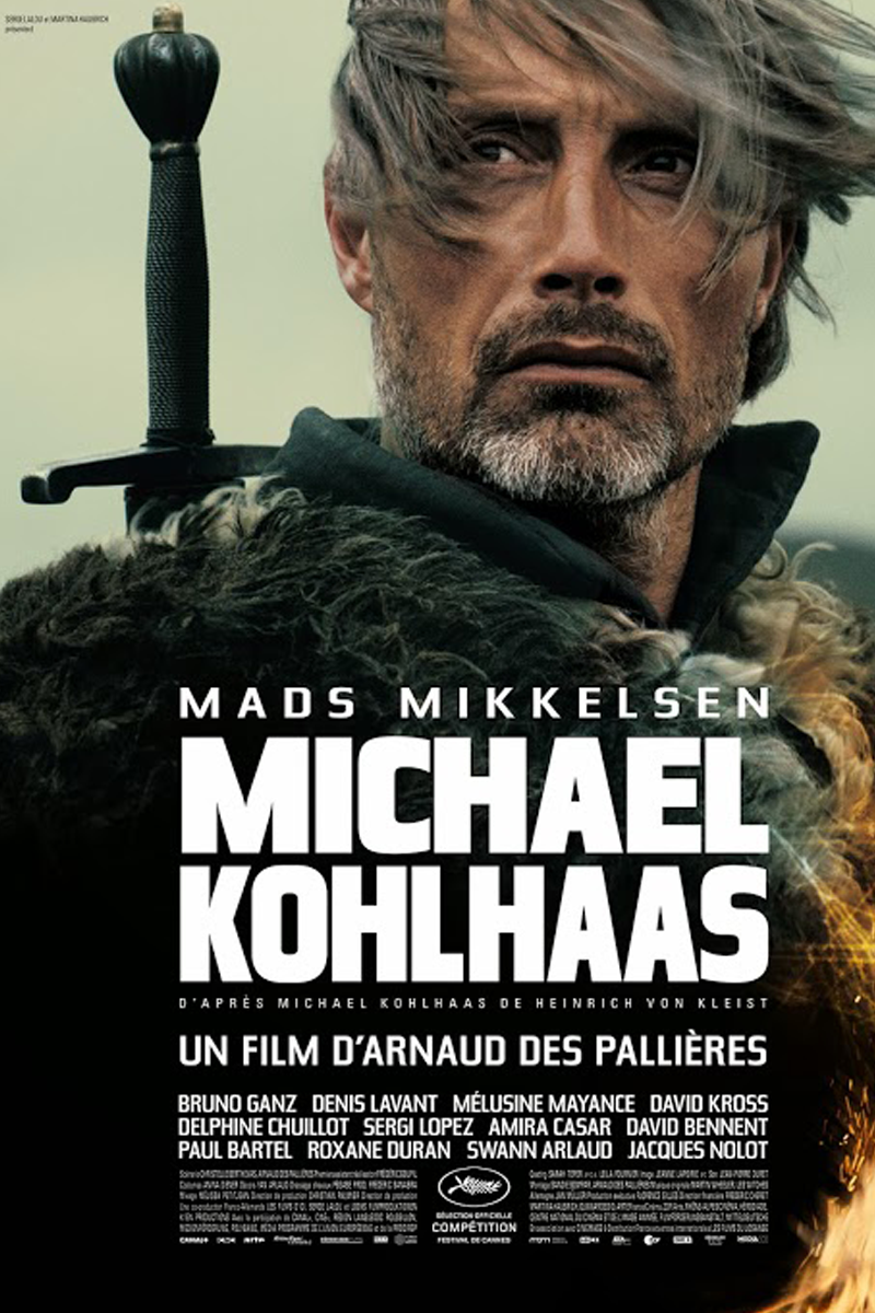 MichaelKohlhaas.png