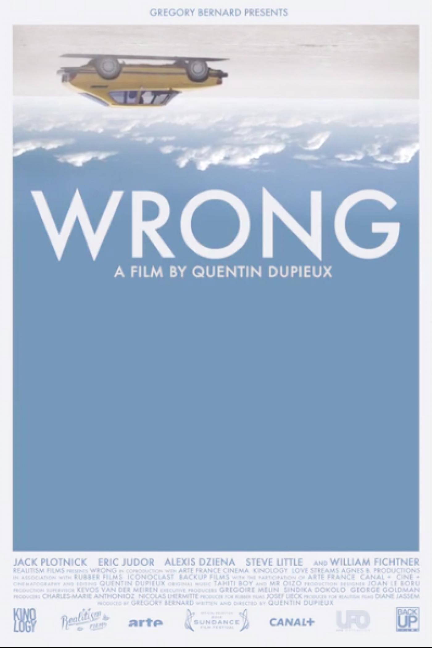 wrong.png