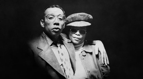 ICHM_01_Publicity_Lee_and_Helen_Morgan_Afro-American-Newspaper-Archives-and-Research-Center_.jpg