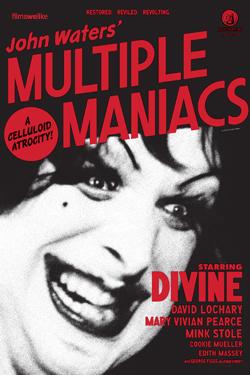 multiplemaniacs.jpg