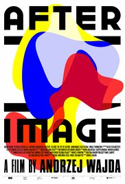 Afterimage_(film).jpg