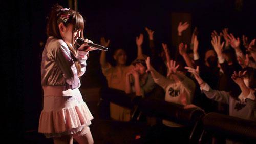 TOKYOIDOLS_PRESS_12.jpg
