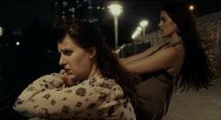 LA-BARRACUDA_Production-Still-#2_2ALLISONSOPHIE.jpg