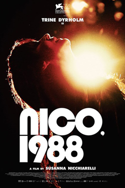 nico1988.jpg