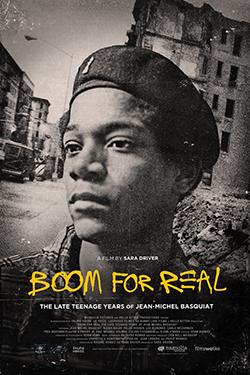 BoomForReal.png