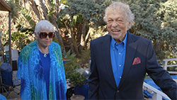 Scotty-Bowers-and-wife-Lois-Bowers---Courtesy-of-Greenwich-Entertainment.jpg