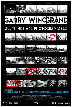 GarryWinogrand.png
