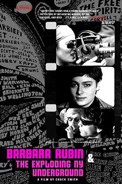 BarbaraRudin_Poster_3.png