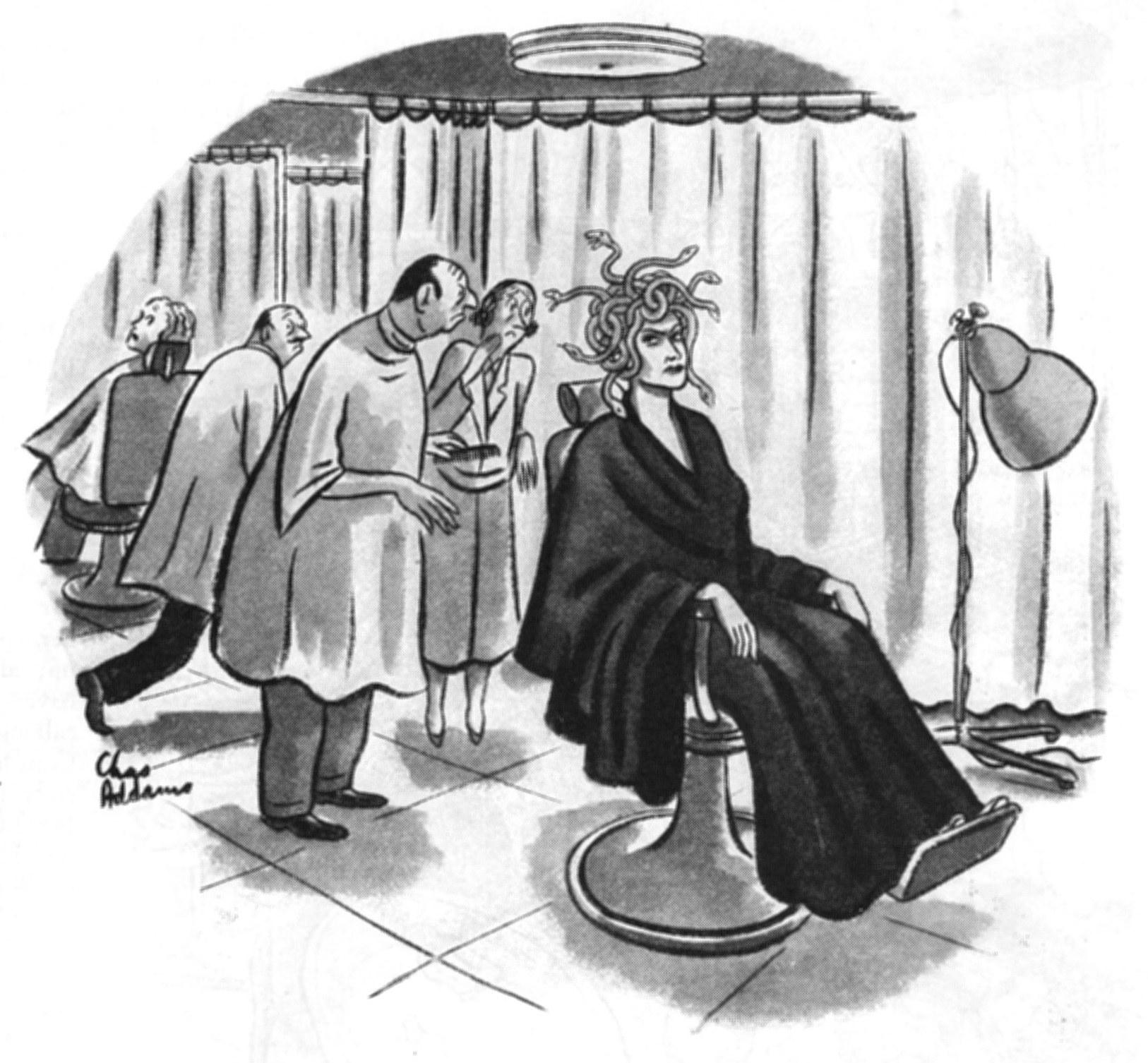 Mankoff-Charles-Addams.jpg