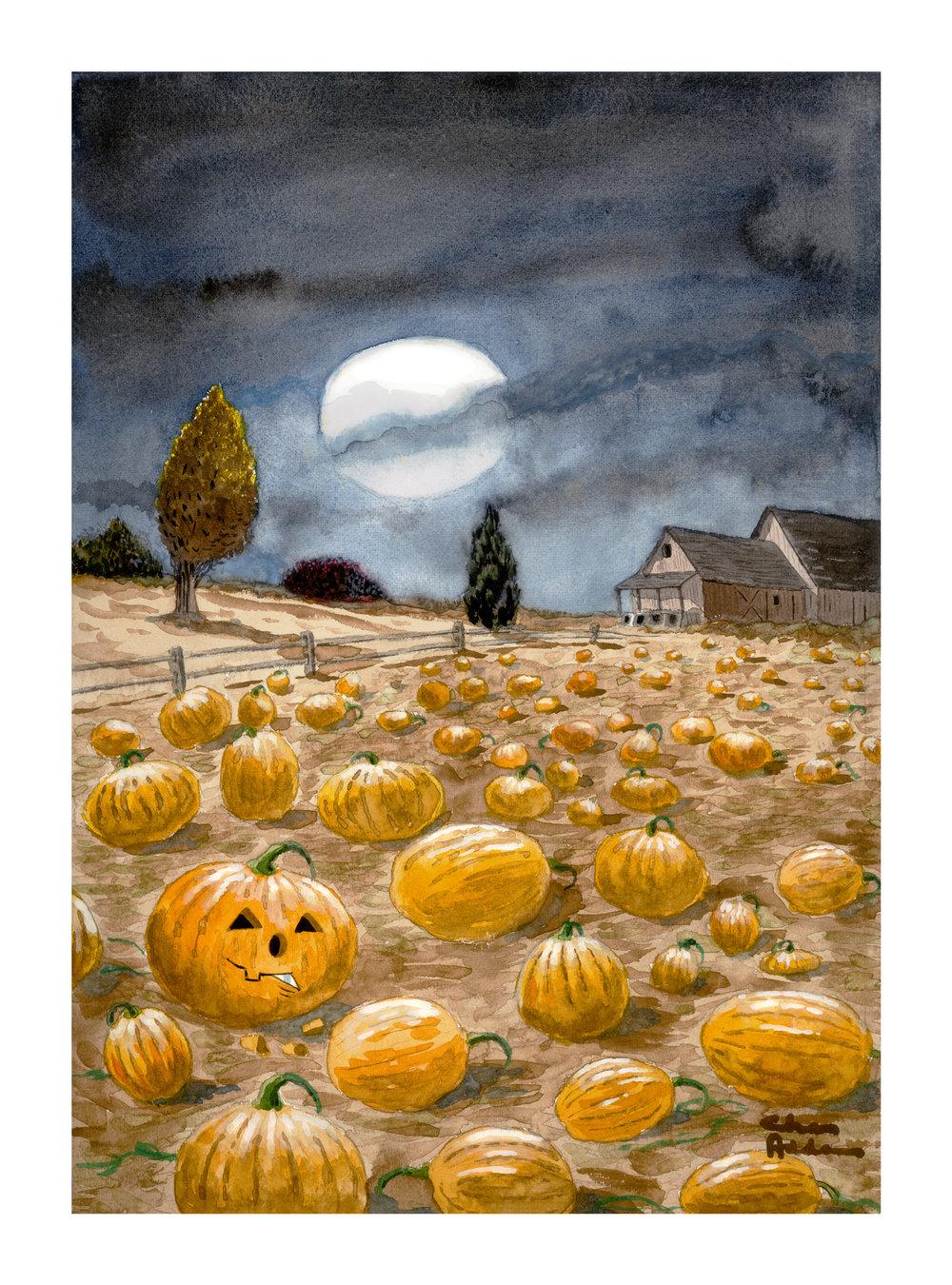 462-Self-CarvePumpkin.jpg